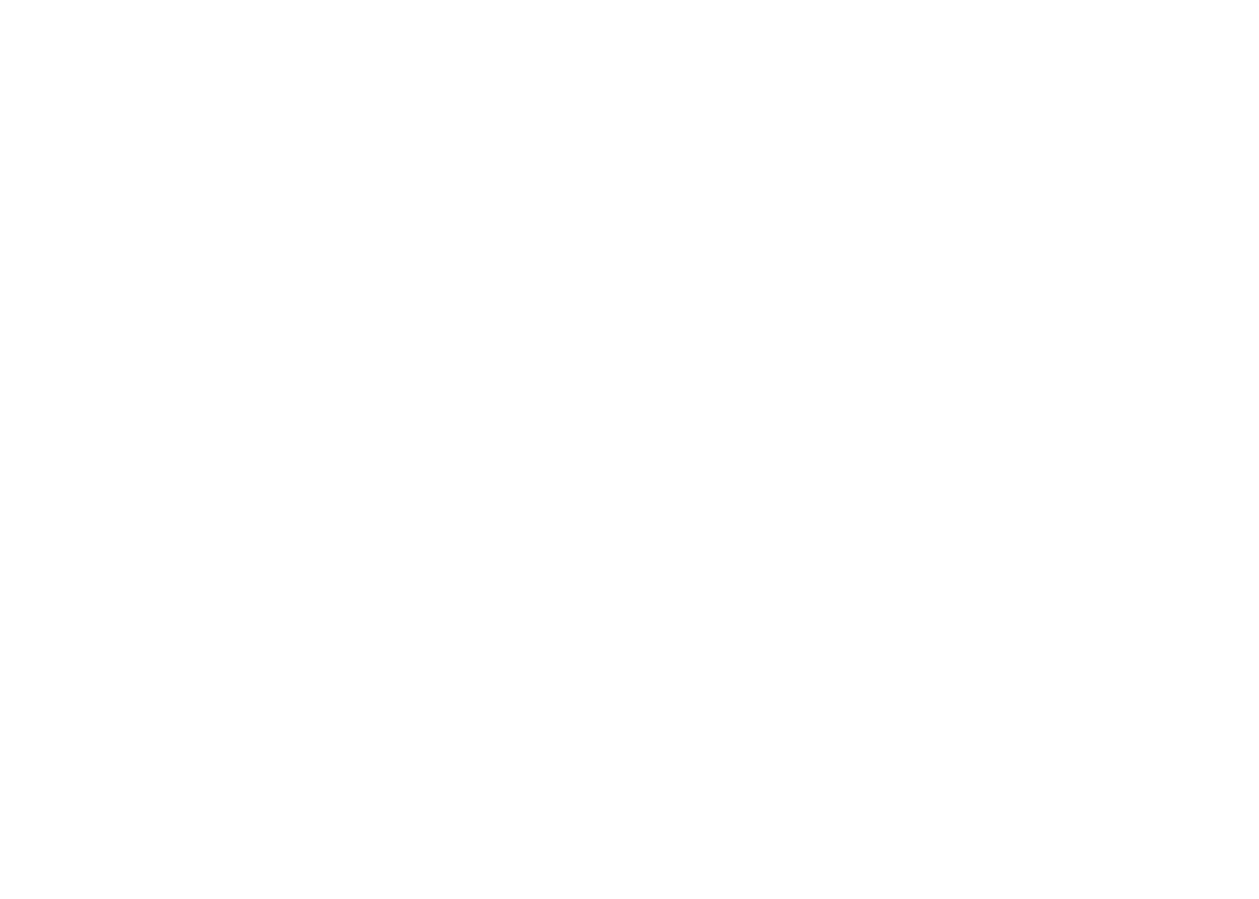 HindiMaii.In